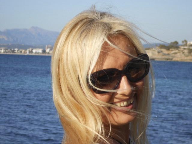 Monika Datz