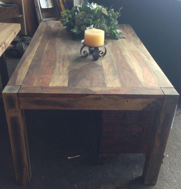 Wiam esszimmer tisch mesa de comedor teakshop llucmajor for Dekoartikel aus holland