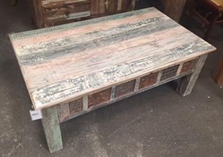Stühle und Tische Archive - Teakshop Llucmajor