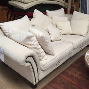 sofas und schlafsofas archive teakshop llucmajor. Black Bedroom Furniture Sets. Home Design Ideas